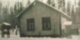 Topliffe's Sal. Army Colony Home 1911.jp