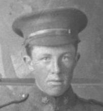 Parker, Charles W 1915.jpg