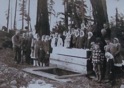 a1950 Graveyard burial.jpg
