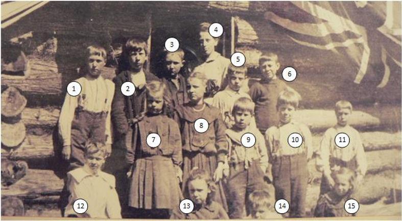 1910 Class Students.jpg
