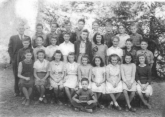 1946 Div1.jpg