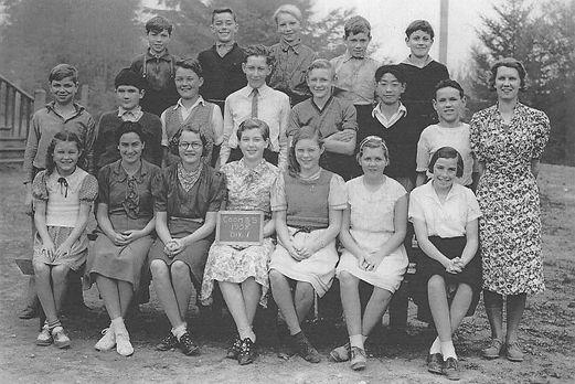 1938 Div 1.jpg