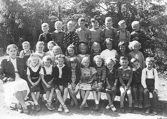 1949 Div2.jpg