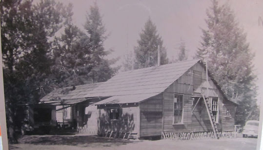 a1950s Communal dwelling.jpg