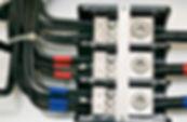 ^bigstockphoto_Panel_Wiring_1011775.jpg