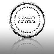 bigstockphoto_Quality_Control_3289207.jp