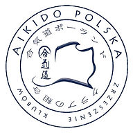 Logo Aikido Polska