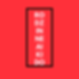 Red Box Business Logo.png