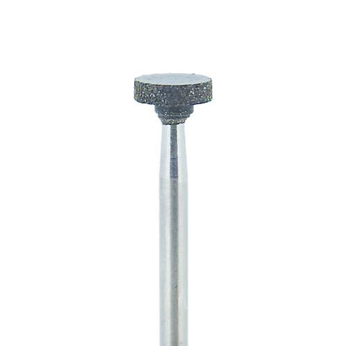 ペルーラダイヤZ P2(3本入)