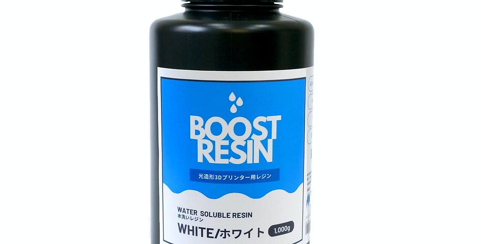 水溶性ブーストレジン ホワイト 1,000g