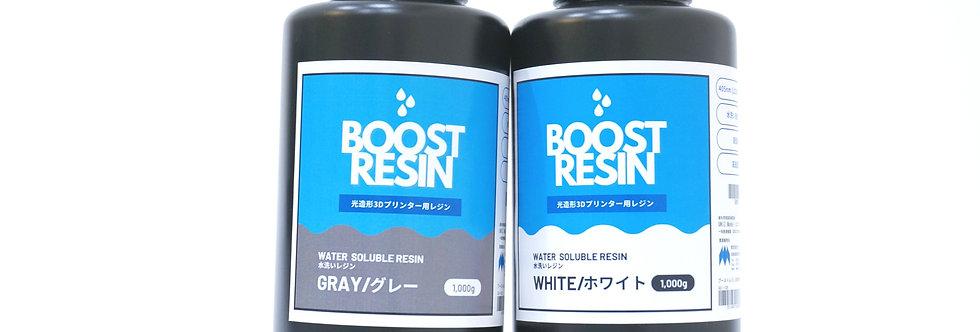 ブーストレジン(水溶性) 1,000g