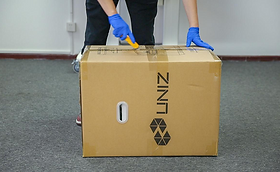 unboxing-3.png