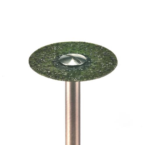 オーロラポリダイヤ φ13mm(3本入)