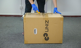 unboxing-3 (1).png