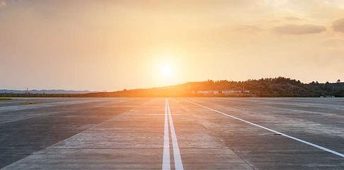 Andaman Airport.jpg