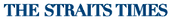 320px-The_Straits_Times_Logo_edited.png
