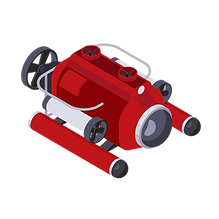 Marvl AUV