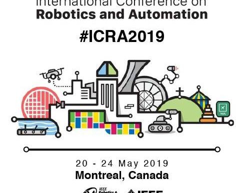 Copy of ICRA 2019 - Montreal & many more reunions!