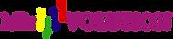 HV-Logo-01-1.png
