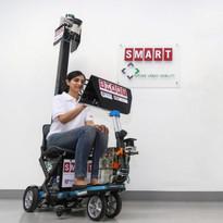 Malika Smart Scooter.jpg