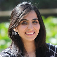 Malika Meghjani Profile.jpg