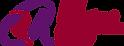 logo-ras-2x.png