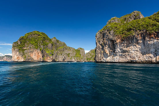 atlantis andaman sea adventures.jpg