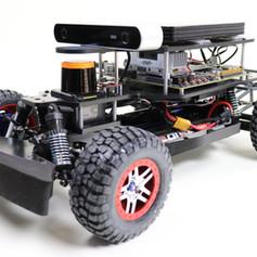 marvl racecar.jpg