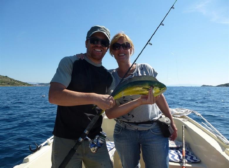 Fishing couple.png