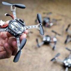 marvl drones.jpg