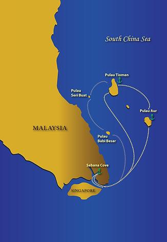 tioman-south-china-sea.png