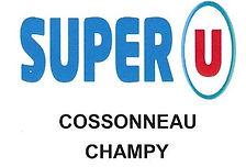 Super U C et C.jpg