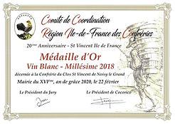 Diplome medaille or 18.jpg