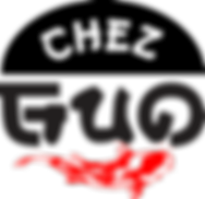Logo-ChezGuo.png