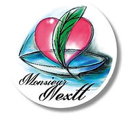 Logo NEXT r.jpg