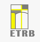 ertb2.png