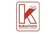 kukuchurro-04.png