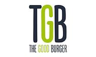 tgb logo-04.png