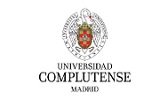 Complutense-Madrid.png