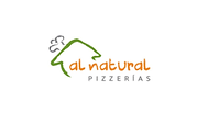 Al natural-04.png