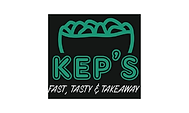 keps-04.png