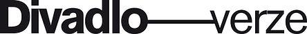 logo_verze (1).jpg