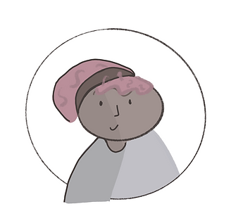 UX Persona Character.png