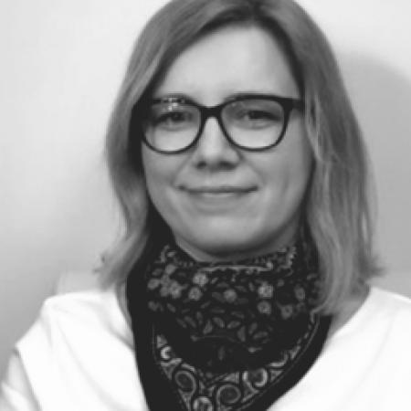konsultacja dr Małgorzata Konarska
