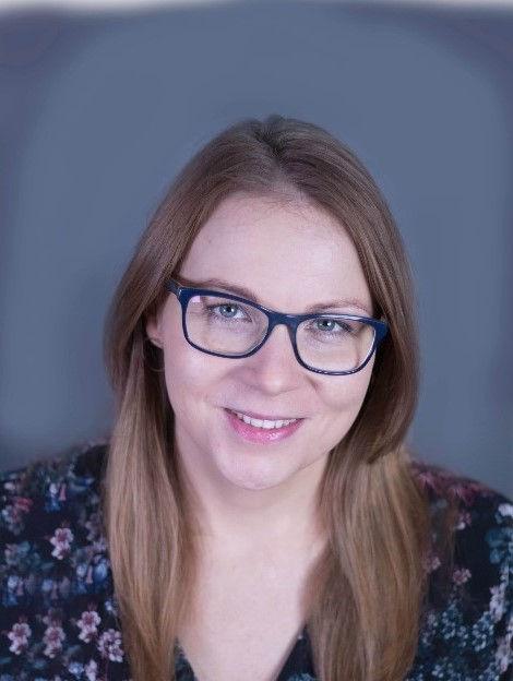 konsultacja mgr Ewelina Lipska