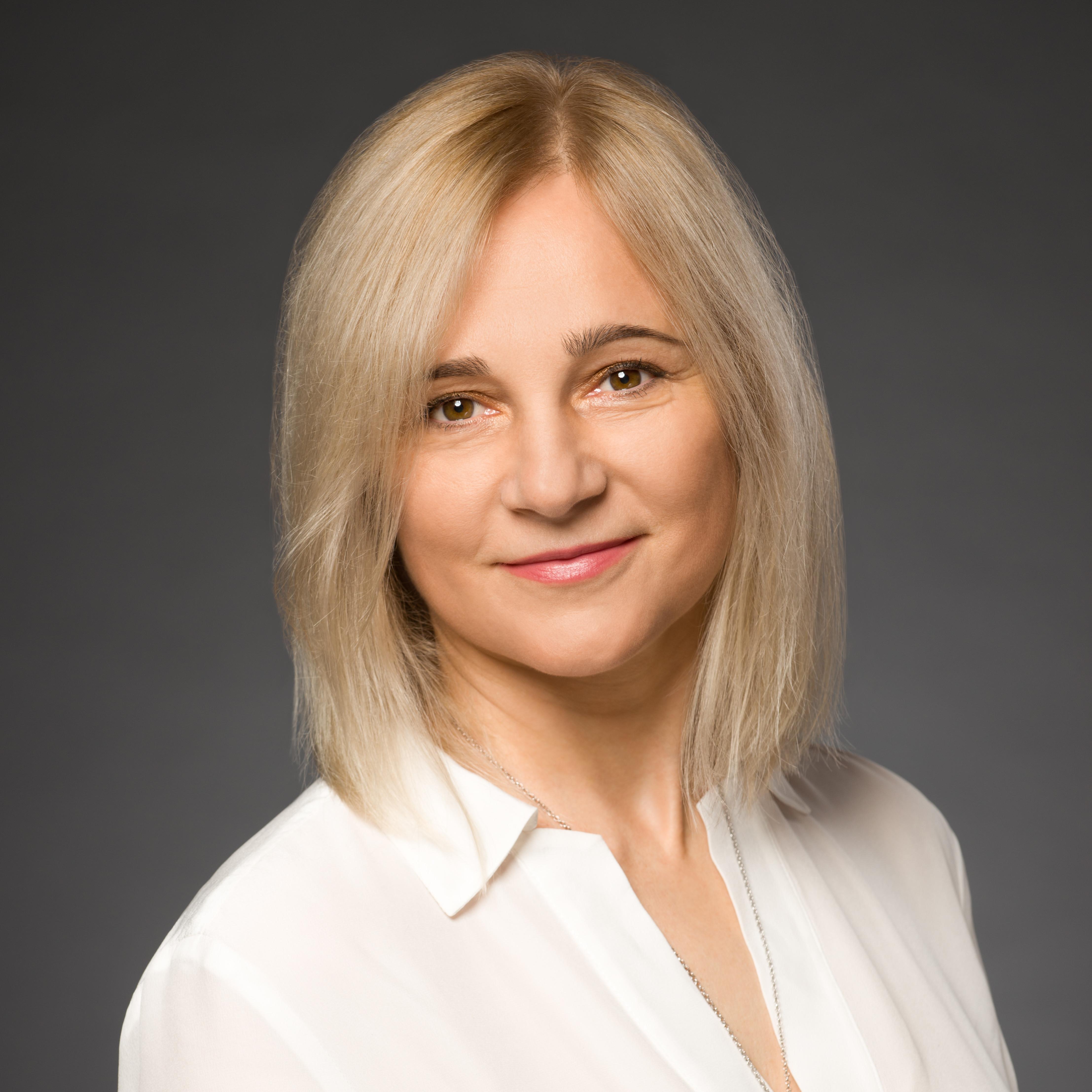 konsultacja dr Małgorzata Wojnarowska