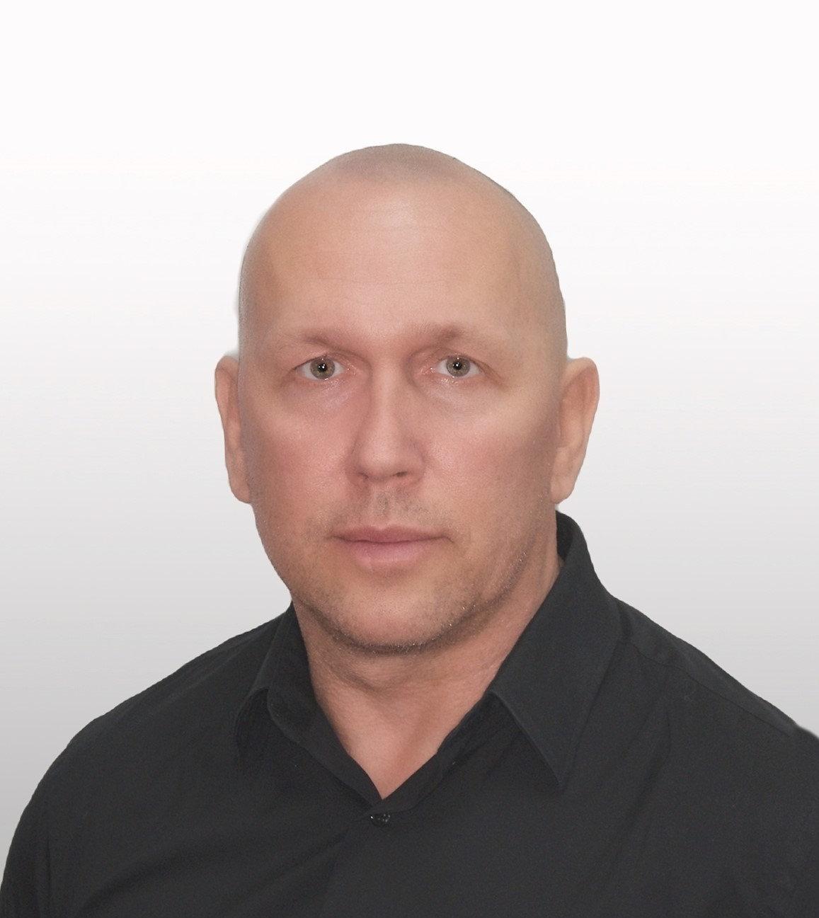 Konsultacja mgr Marek Wlaźlak