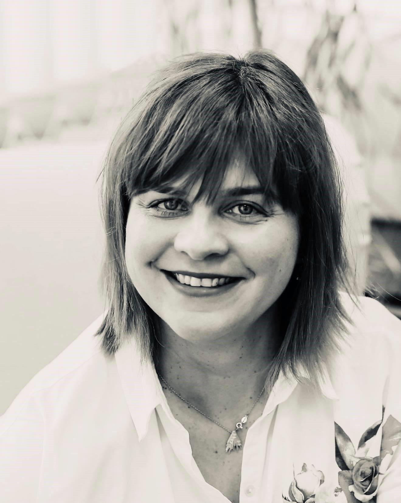 konsultacja mgr Katarzyna Dorosz-Dębska