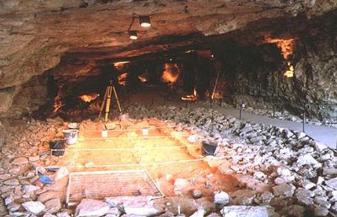Grotte_de_Néron.jpg