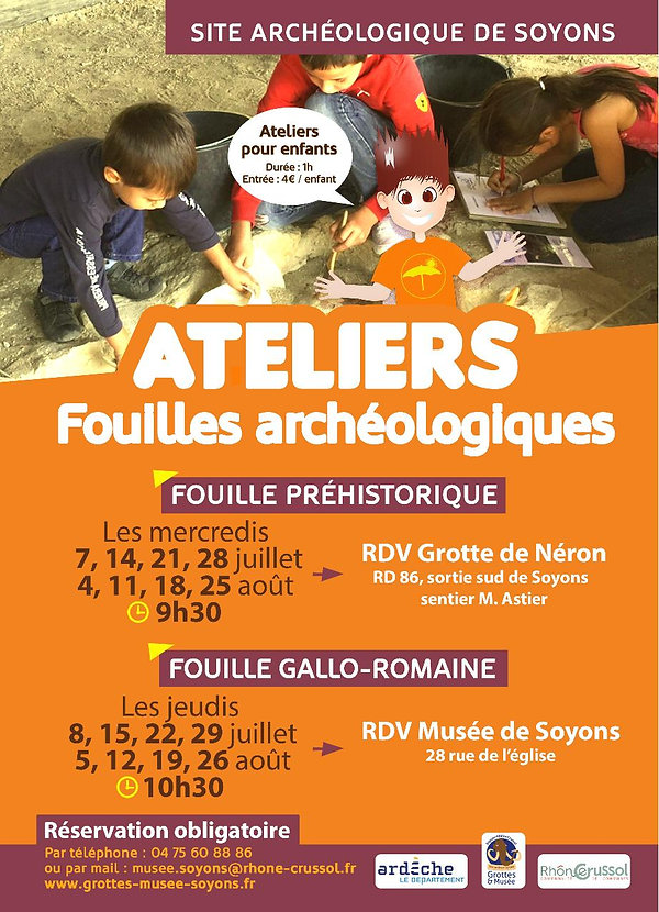 Ateliers_ete21-page-001.jpg